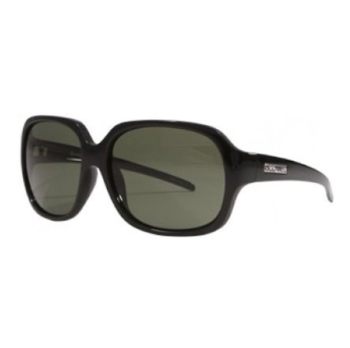 Jee Vice Touchy Sunglasses
